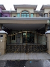 perdana college heights for sale 1